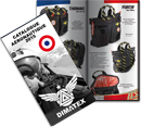 Catalogue Aeronautique DIMATEX 2015