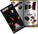 Catalogue Black-line DIMATEX