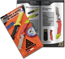 Catalogue Couteaux DIMATEX