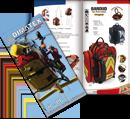 Catalogue Secours DIMATEX