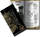 Catalogue Militaire DIMATEX